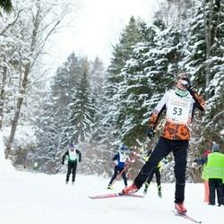 20. Tallinna Suusamaraton - Andres Pae (53)