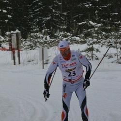 20. Tallinna Suusamaraton - Sulo Mannine (23)