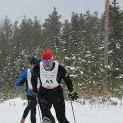 20. Tallinna Suusamaraton - Tanel Uudeberg (61)
