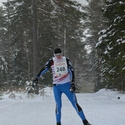 20. Tallinna Suusamaraton - Toomas Kogger (248)