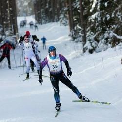 20. Tallinna Suusamaraton - Argo Maasikmäe (35)