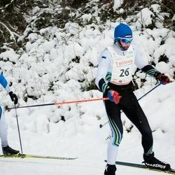 20. Tallinna Suusamaraton - Jarmo Kaasiku (26)