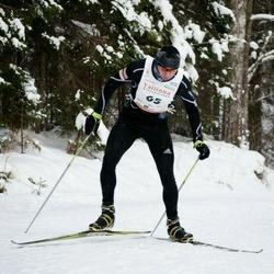 20. Tallinna Suusamaraton - Tanel Levkoi (65)