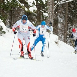 20. Tallinna Suusamaraton - Janno Rodendau (27)