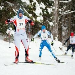 20. Tallinna Suusamaraton - Rimo Timm (31)