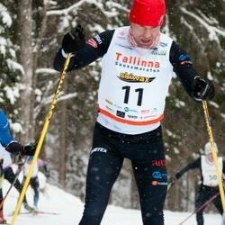 20. Tallinna Suusamaraton - Aimar Hussar (11)
