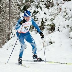 20. Tallinna Suusamaraton - Ago Veilberg (18)