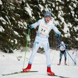 20. Tallinna Suusamaraton - Joosep Tammemäe (34)