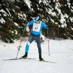 20. Tallinna Suusamaraton - Viljar Haav (47)