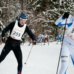 20. Tallinna Suusamaraton - Romet Sutt (255)