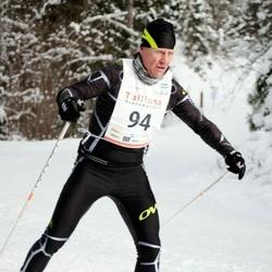 20. Tallinna Suusamaraton - Mardo Moumets (94)