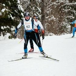 20. Tallinna Suusamaraton - Urmas Jool (62)