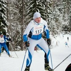 20. Tallinna Suusamaraton - Kristjan Pärna (137)