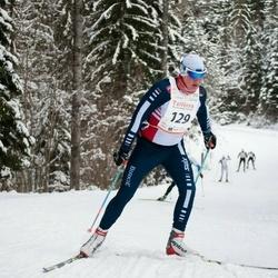 20. Tallinna Suusamaraton - Ander Adel (129)