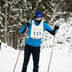 20. Tallinna Suusamaraton - Georgi Vinogradov (133)