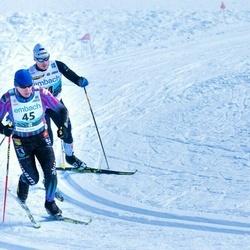 43. Haanja Maraton - Argo Maasikmäe (45)