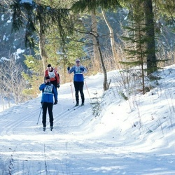 43. Haanja Maraton - Peeter Piirimägi (176)