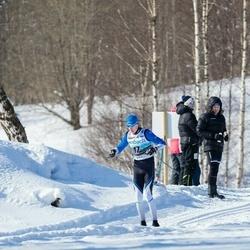 43. Haanja Maraton - Kaarel Kasper Kõrge (17)