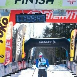 43. Haanja Maraton - Raido Ränkel (7)