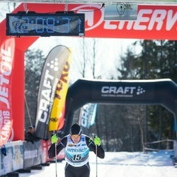 43. Haanja Maraton - Marko Helgand (15)