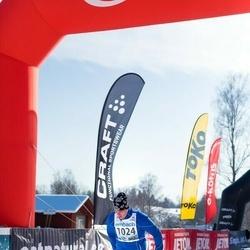 43. Haanja Maraton - Aivar Repson (1024)