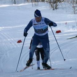 43. Haanja Maraton - Ago Veilberg (30)