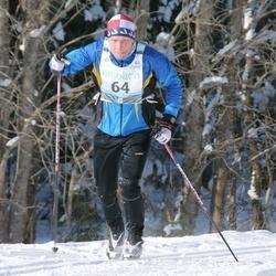 43. Haanja Maraton - Siim Vanahans (64)