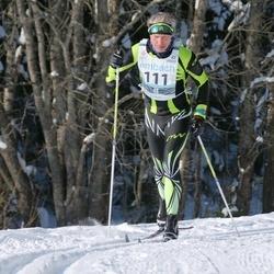 43. Haanja Maraton - Margus Kaegas (111)
