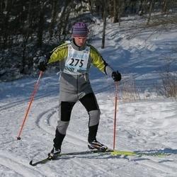 43. Haanja Maraton - Aare Järvelaid (275)