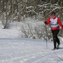 43. Haanja Maraton - Elina Lasseron (4009)