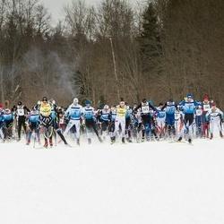 33. Viru Maraton