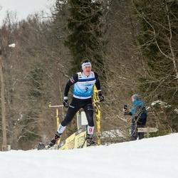 33. Viru Maraton - Sander Linnus (3)