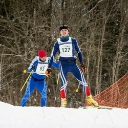 33. Viru Maraton - Siim Suviorg (127)