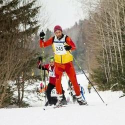 33. Viru Maraton - Arthur Raichmann (245)