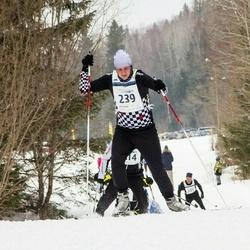 33. Viru Maraton - Priit Nõmmeots (239)