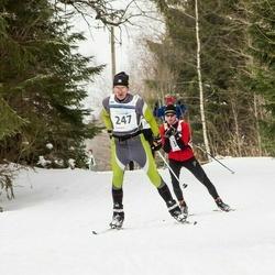 33. Viru Maraton - Kalle Lett (247)