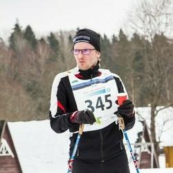 33. Viru Maraton - Mart Kals (345)