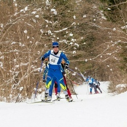 33. Viru Maraton - Urmas Kanep (68)