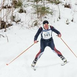 33. Viru Maraton - Aleksander Tishtshenkov (141)