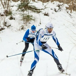 33. Viru Maraton - Jaak Kilmi (171)
