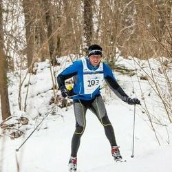 33. Viru Maraton - Timo Runge (203)