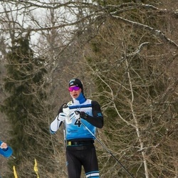 33. Viru Maraton - Raido Ränkel (4)