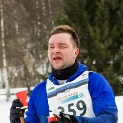 33. Viru Maraton - Heiki Luts (359)