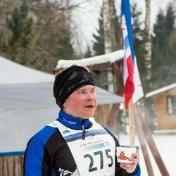 33. Viru Maraton - Margus Pauts (275)