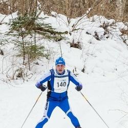 33. Viru Maraton - Arno Anton (140)