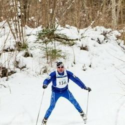 33. Viru Maraton - Toomas Viigipuu (136)
