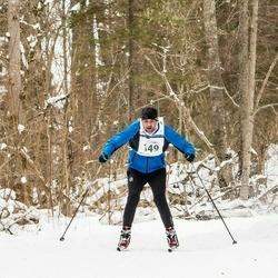 33. Viru Maraton - Andres Leosk (149)