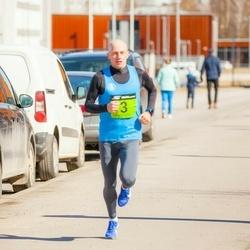 7. Tartu Parkmetsa jooks - Allar Lamp (3)