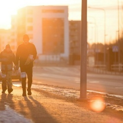 Tallinna Linnarogain