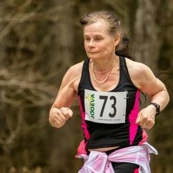 V Jõgeva Rahvajooks - Ellen Matla (73)